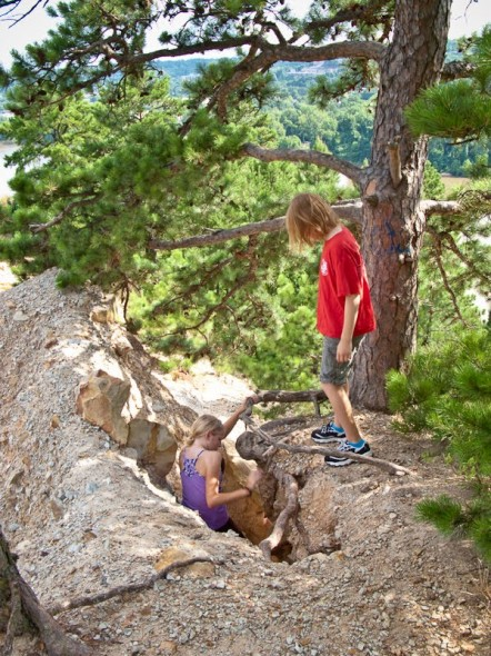 20100710 - Hike LR (small)