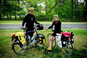 20110417 - Leola bike trip-1