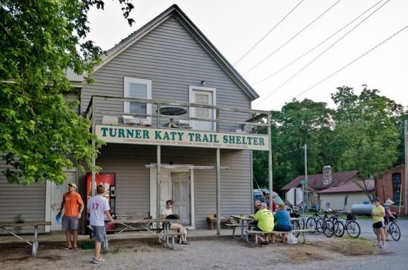 20110607-Katy Trail-011