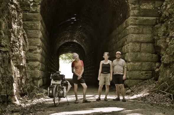 20110608-Katy Trail-023