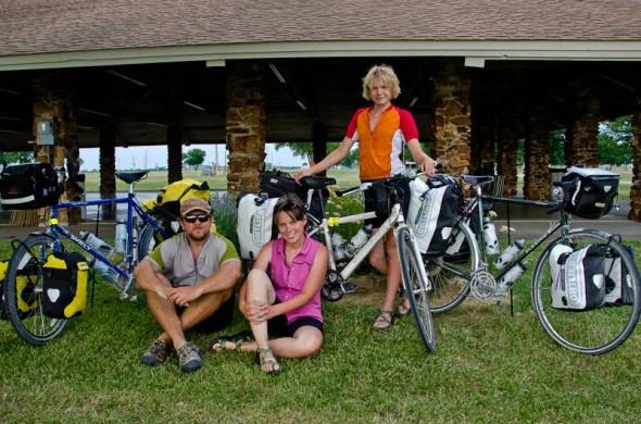 20110609-Katy Trail-033