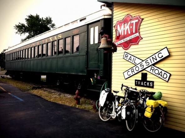 20110813-Katy Trail-062
