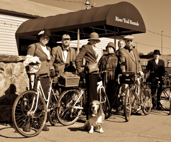 20120129-Tweed Ride-_DSC9276