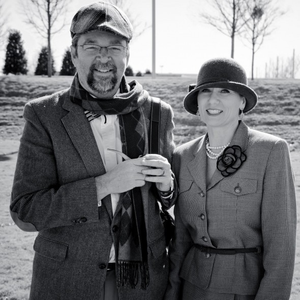 20120129-Tweed Ride-_DSC9289