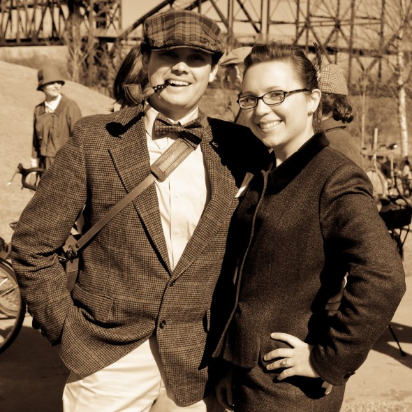 20120129-Tweed Ride-_DSC9290