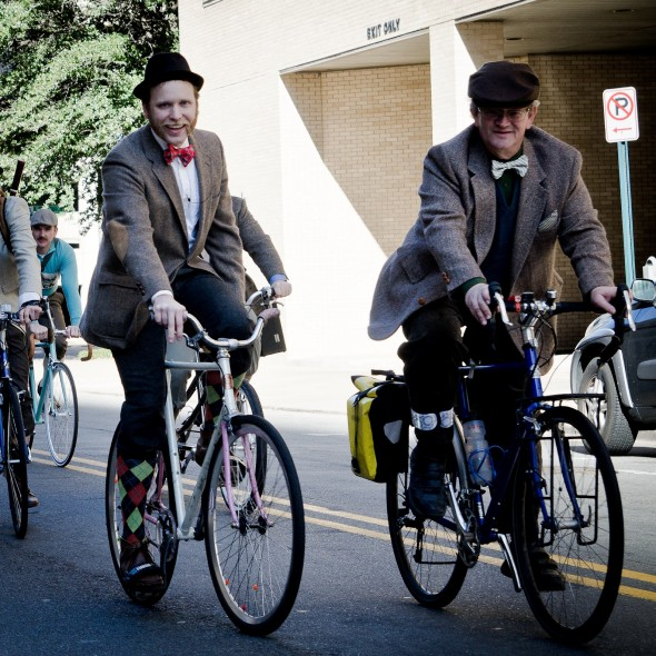 20120129-Tweed Ride-_DSC9301