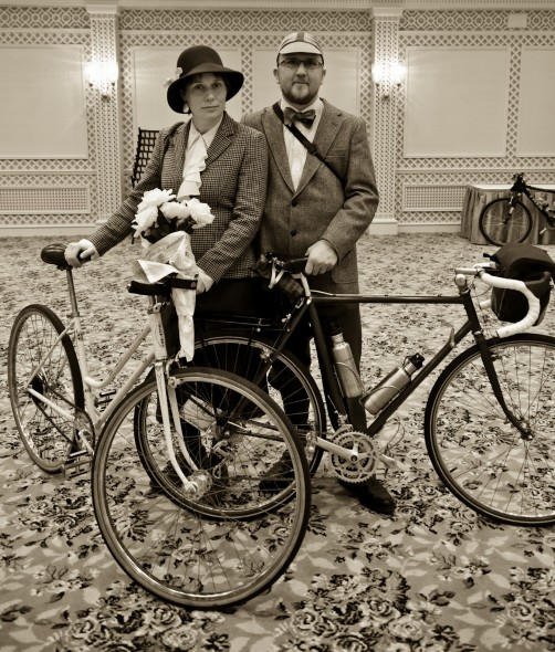 20120129-Tweed Ride-_DSC9395