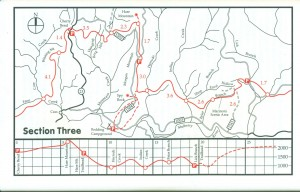 2012 11 08 OHT Section 3 Map