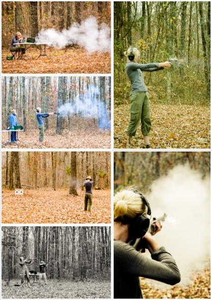 wpid3021-20121201-Mandy-Gun-Collage