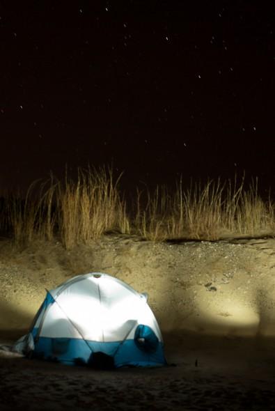 20081228-Tents